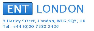 ENT London